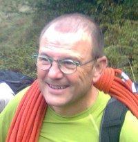 Portrait de Philippe.Millan